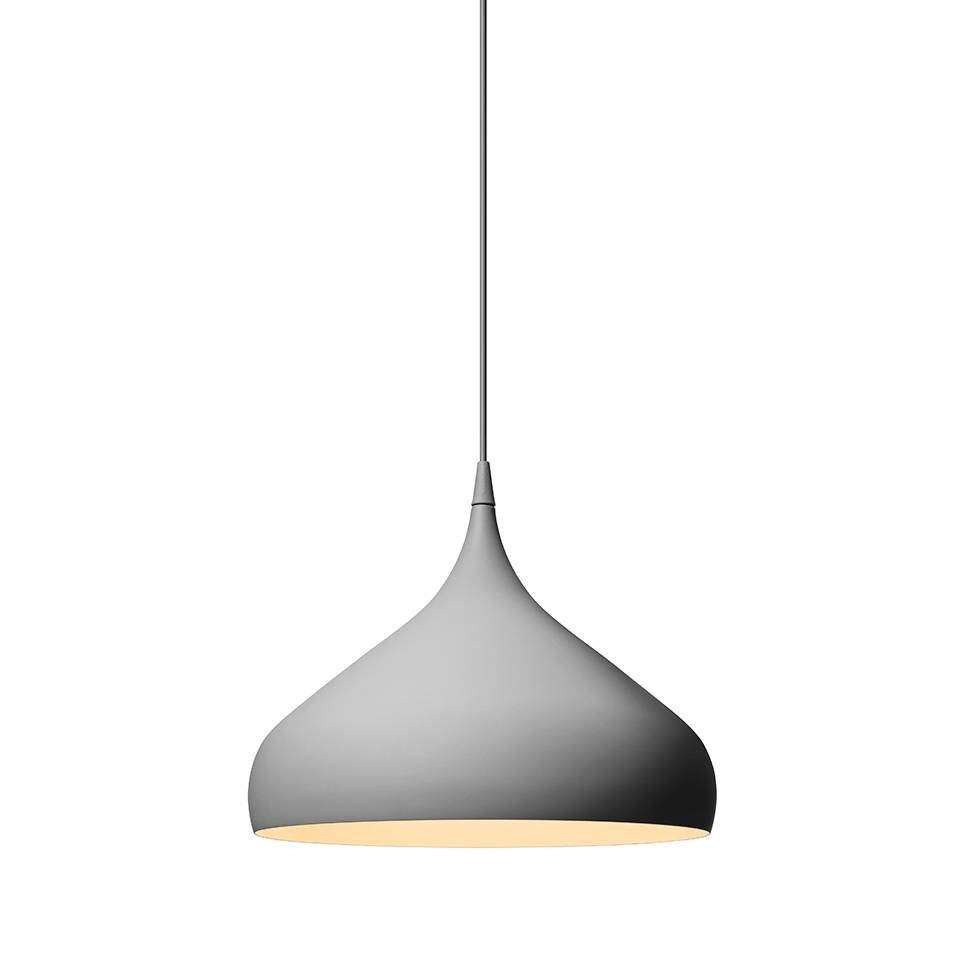 Featured Photo of Modern Pendant Lights Sydney