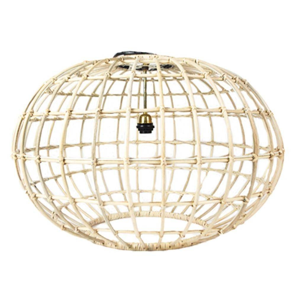 Image_42 intended for Rattan Pendant Lighting (Image 6 of 15)