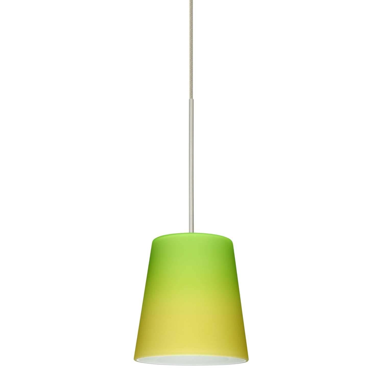 Impressive On Low Voltage Pendant Lighting In Interior Design Plan Pertaining To Tech Lighting Low Voltage Pendants (View 15 of 15)