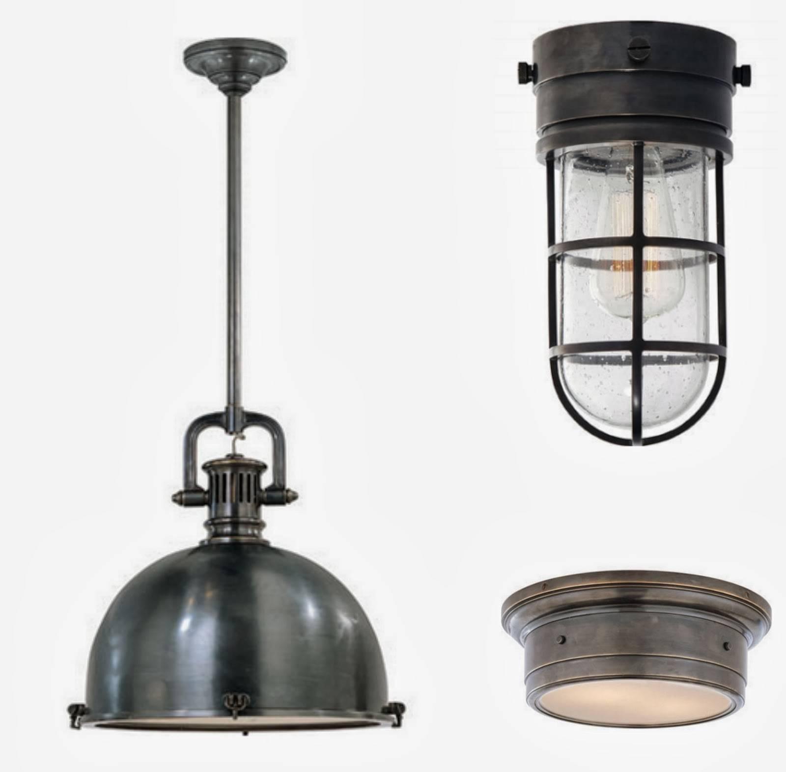 Indoor Light : Coolest Nautical Pendant Lighting Indoor , Nautical with regard to Indoor Nautical Pendant Lighting (Image 3 of 15)