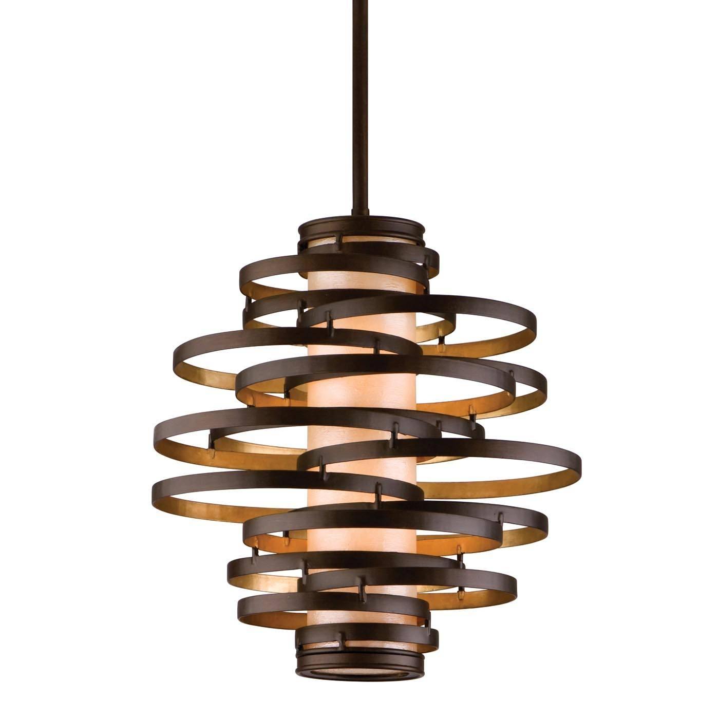Industrial Pendant Lighting Canada | Roselawnlutheran in Exterior Pendant Lights Australia (Image 6 of 15)