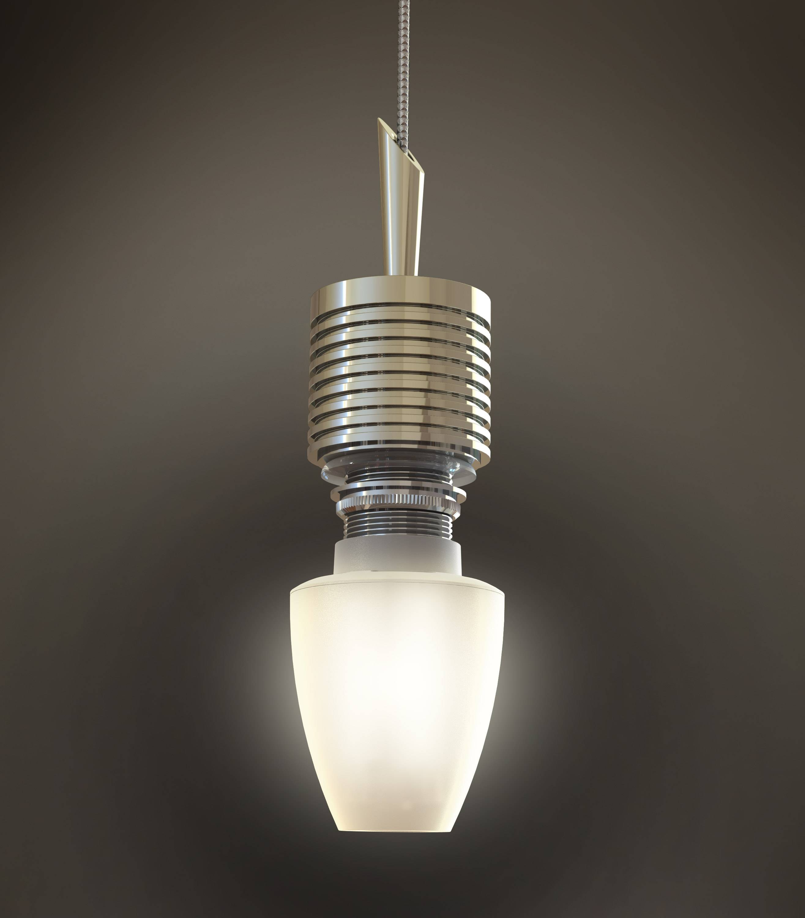 Industrial Pendant Lighting Canada | Roselawnlutheran Pertaining To Industrial Pendant Lighting Canada (View 6 of 15)
