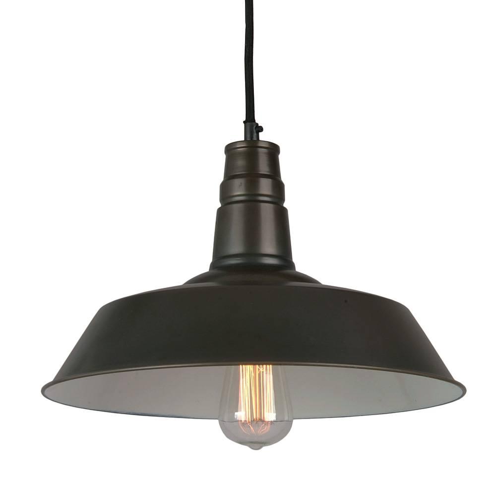 Industrial Pendant Lighting Fixtures - Baby-Exit throughout Industrial Looking Lights Fixtures (Image 9 of 15)