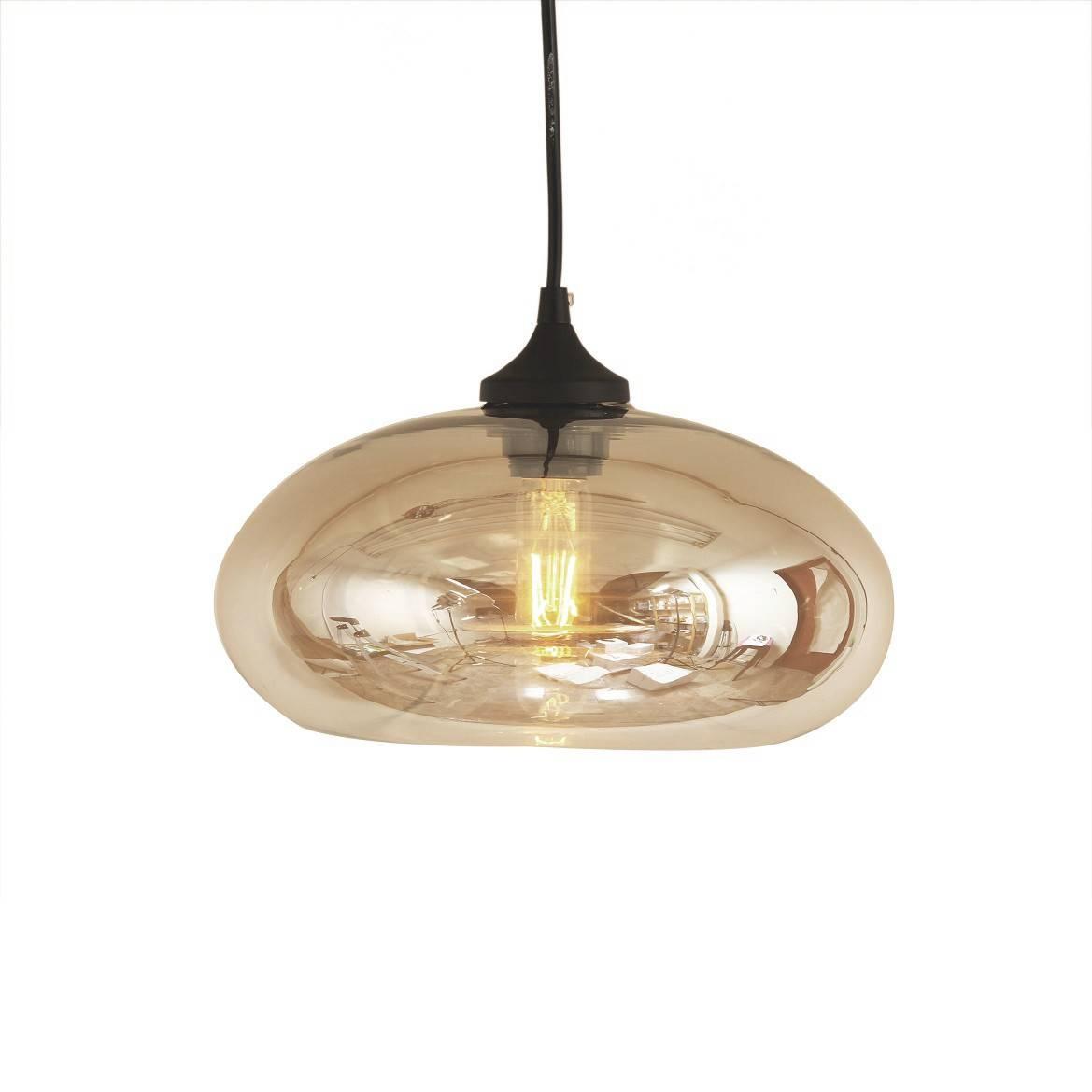 Industrial Pendant Lights regarding Industrial Pendant Lights (Image 8 of 15)