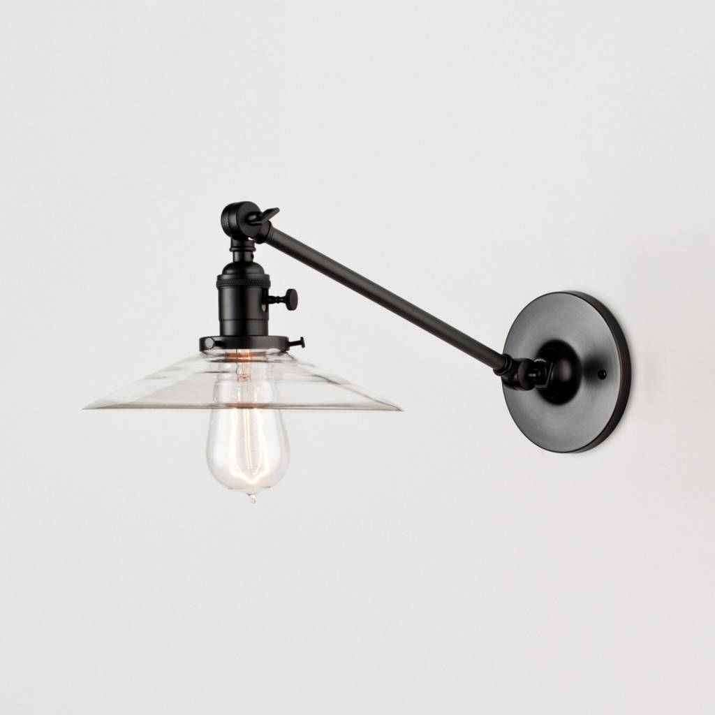 Industrial Style Lighting For Bathroom. | Useful Reviews Of Shower throughout Industrial Looking Lights Fixtures (Image 12 of 15)
