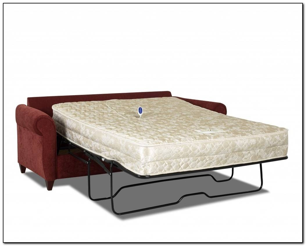Inflatable Sofa Bed Mattress – Sofa : Home Design Ideas Throughout Inflatable Sofa Beds Mattress (View 5 of 15)