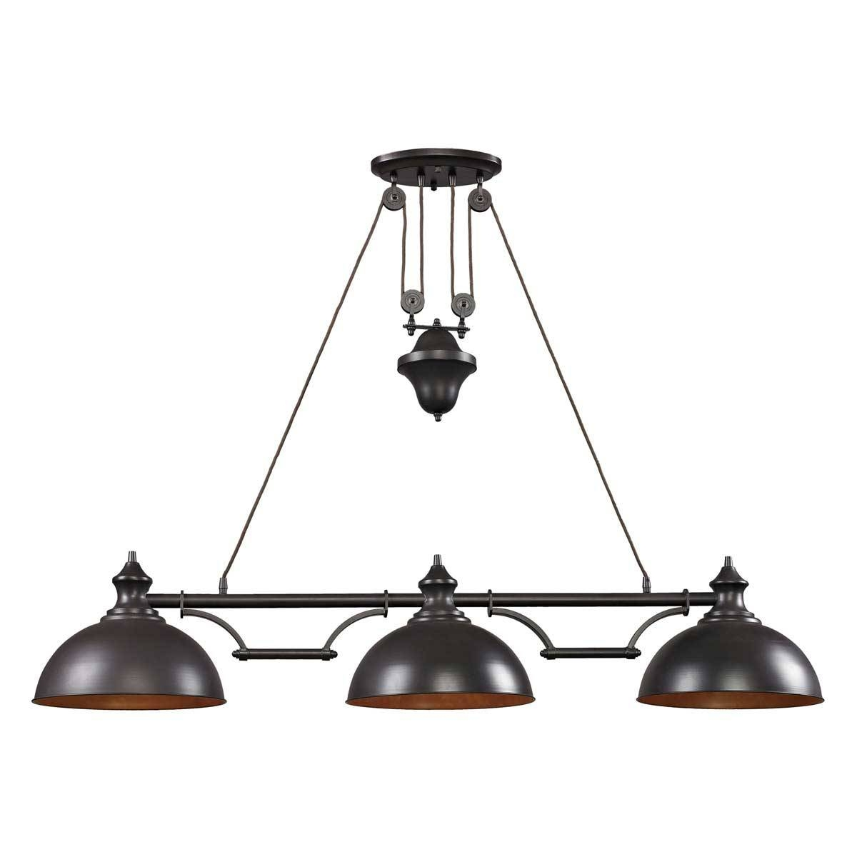 Inspirational Pulley Pendant Light Fixtures 48 For Your Pendant with regard to Pulley Pendant Lights (Image 10 of 15)