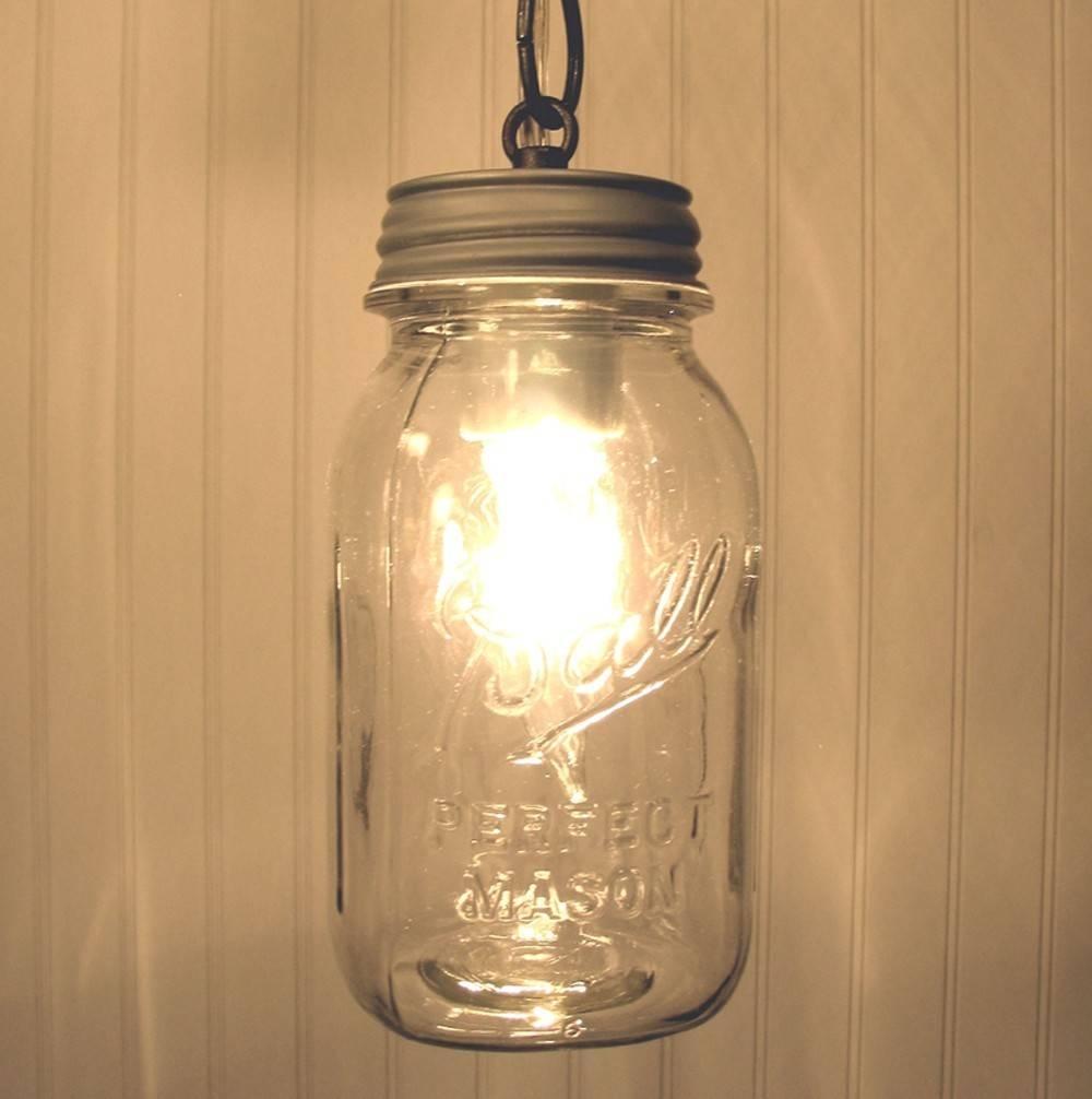 Install Plug In Pendant Light | Lighting Designs Ideas Inside Canada Pendant Light Fixtures (View 8 of 15)