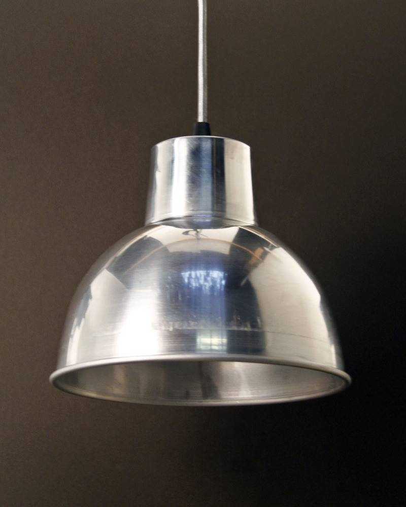 Interior: American Country Vintage Commercial Industrial Pendant intended for Cottage Style Pendant Lighting (Image 13 of 15)