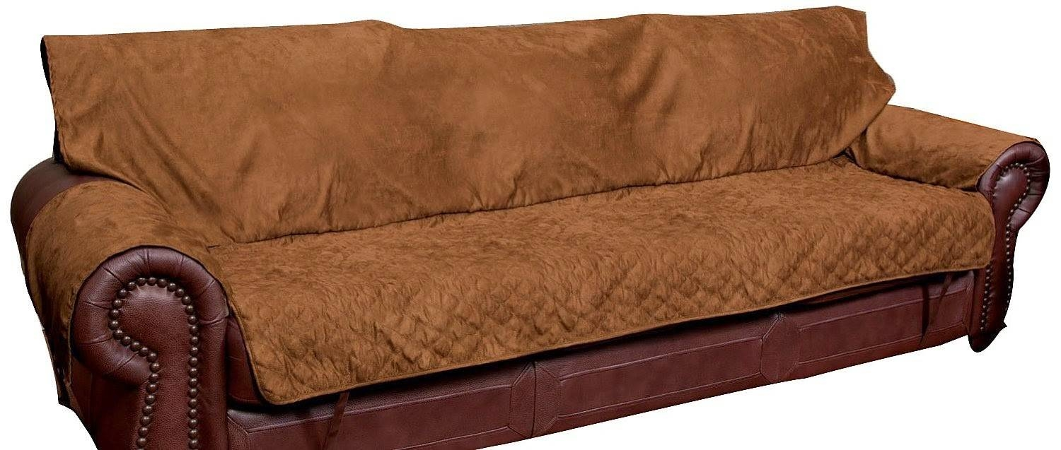 Interior Design Individual Couch Seat Cushion Covers Velcromag with regard to Sofa Cushion Covers (Image 7 of 15)