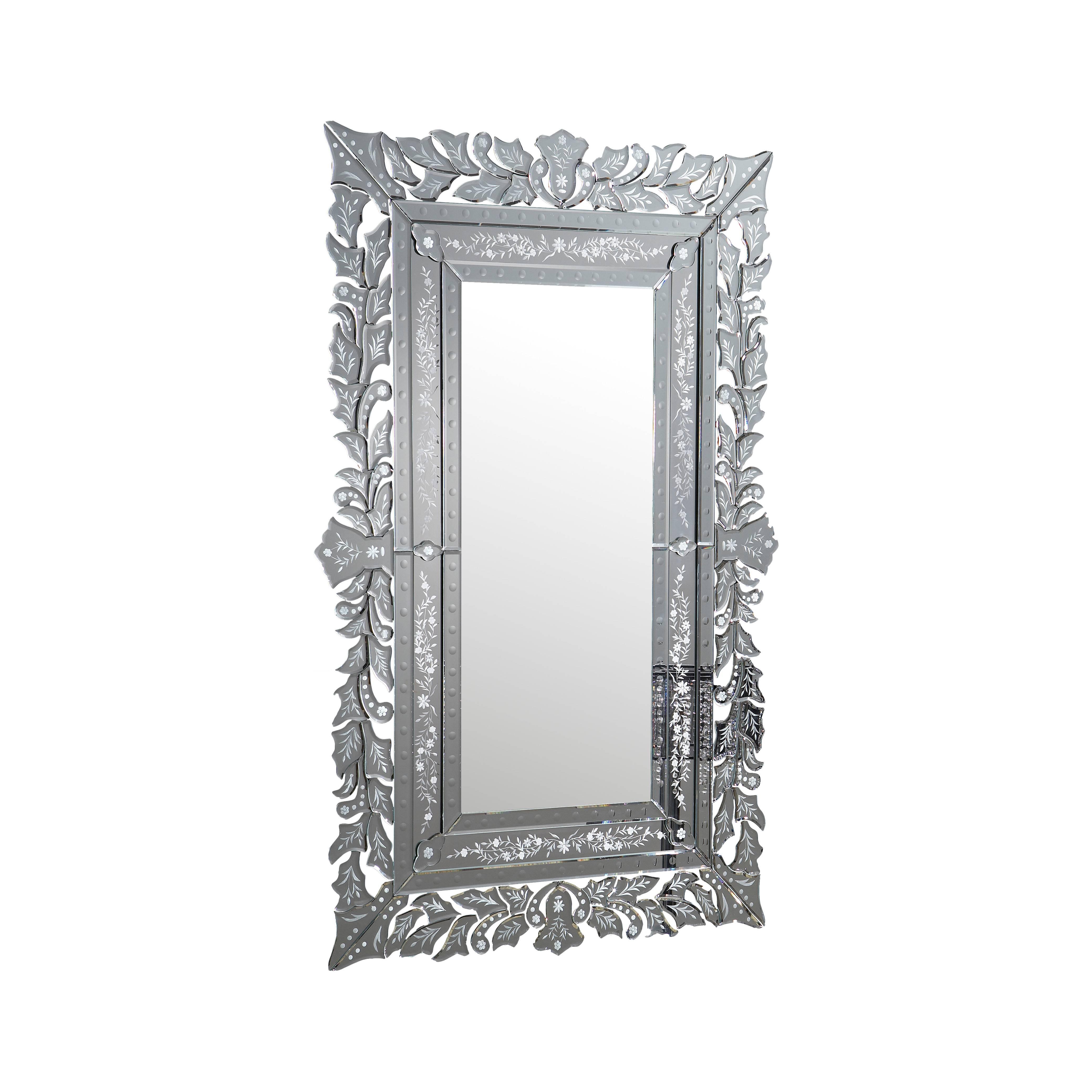 Interior: Venetian Mirrors Cheap Cheap Venetian Mirrors Venetian with Black Venetian Mirrors (Image 8 of 15)