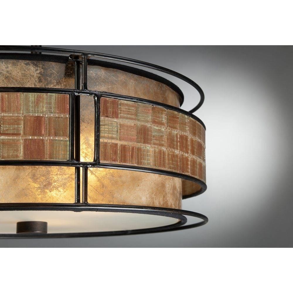 quoizel pendant lighting minipendant 15 collection of quoizel pendant lights fixtures quoizel pendant lighting lighting ideas fearsome