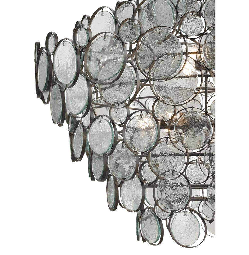 15 photos recycled glass lights fixtures