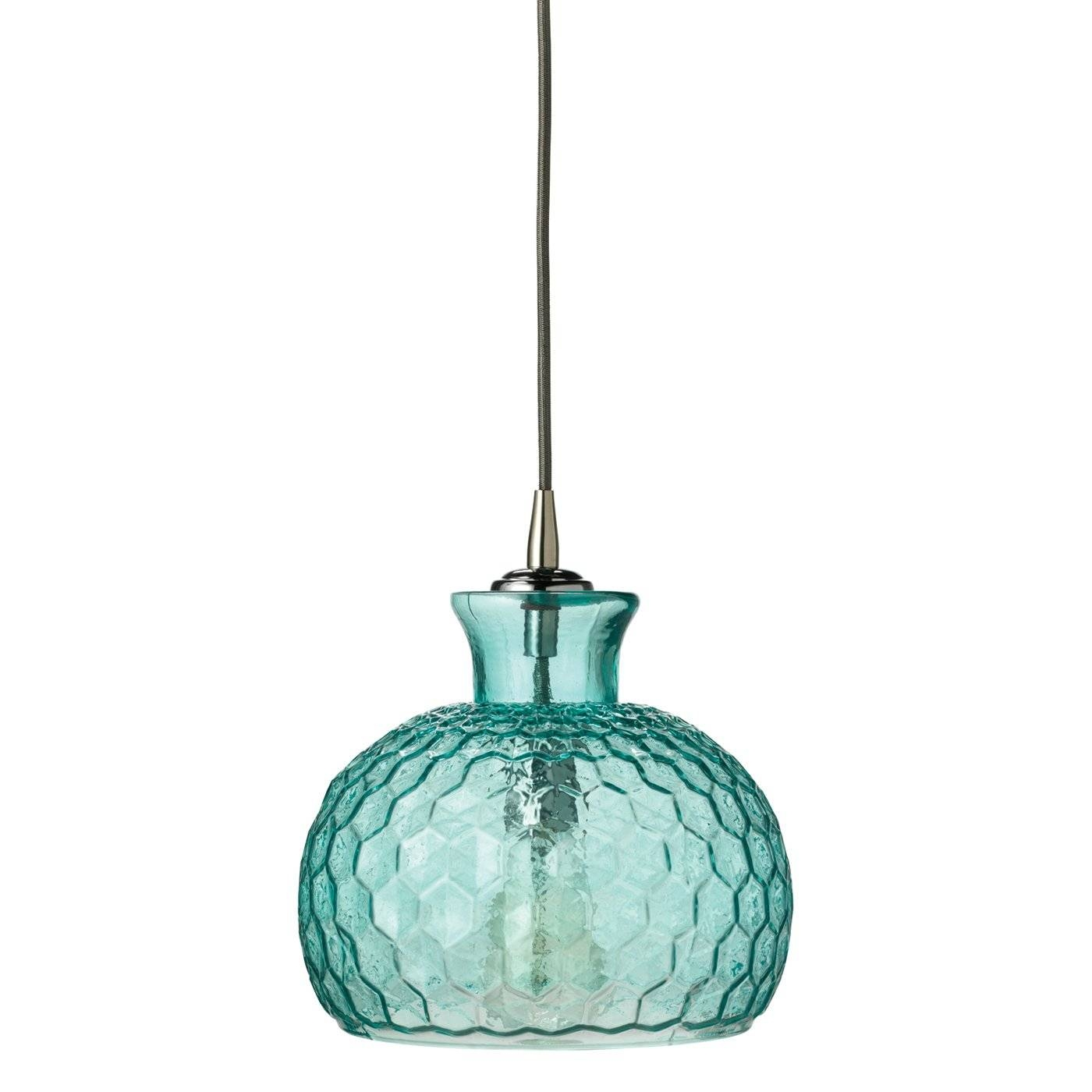 Jamie Young 5Clar-Md 1-Light Clark Pendant | The Mine within Jamie Young Pendant Lights (Image 6 of 15)