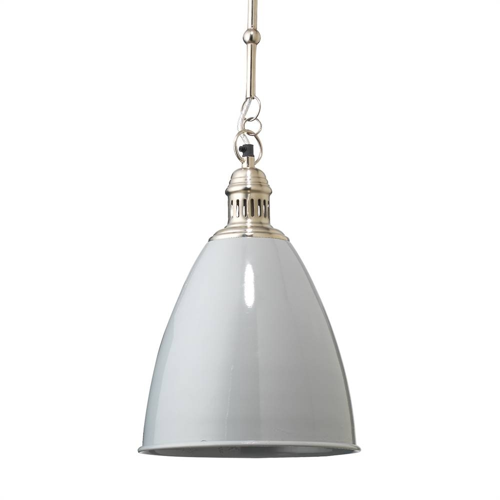 Jamie Young 5Tave-Pd Tavern Pendant Light | The Mine within Jamie Young Pendant Lights (Image 7 of 15)