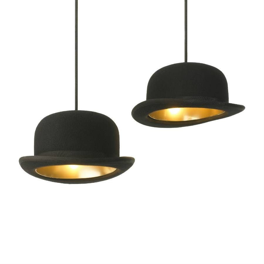 Jeeves & Wooster | Contemporary Pendant Lights -Innermost with Jeeves And Wooster Pendant Lights (Image 11 of 15)