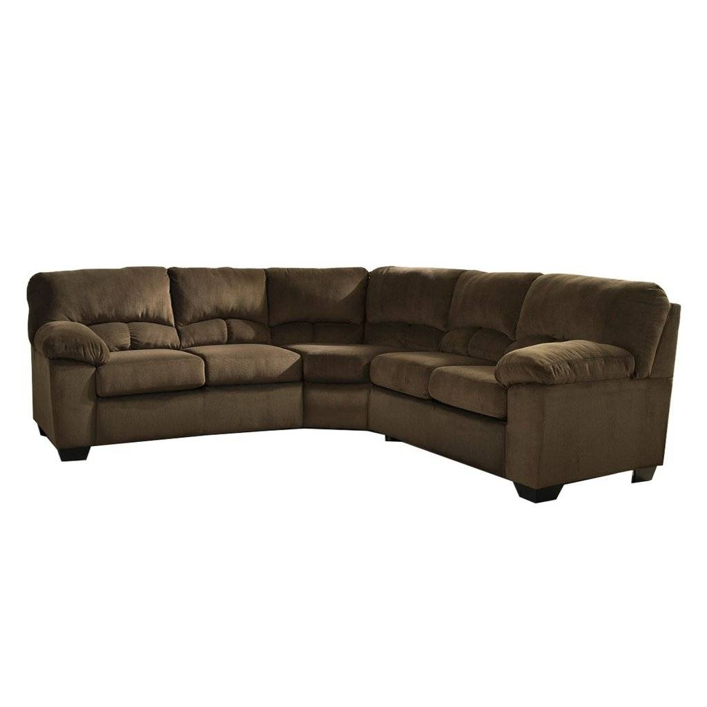 Featured Photo of Jennifer Sofas And Sectionals