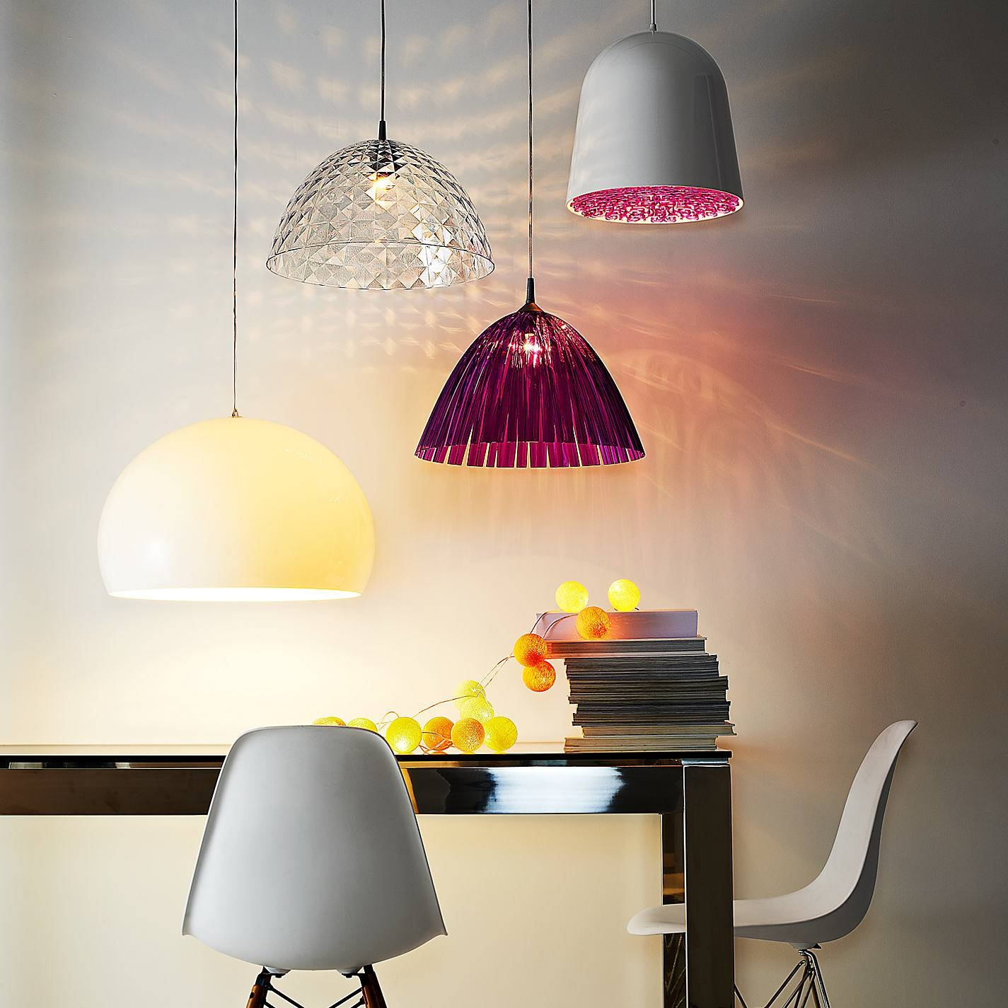John Lewis Pendant Lighting. Cool Buy Lamps Online Arnottsie With with regard to John Lewis Lighting Pendants (Image 8 of 15)