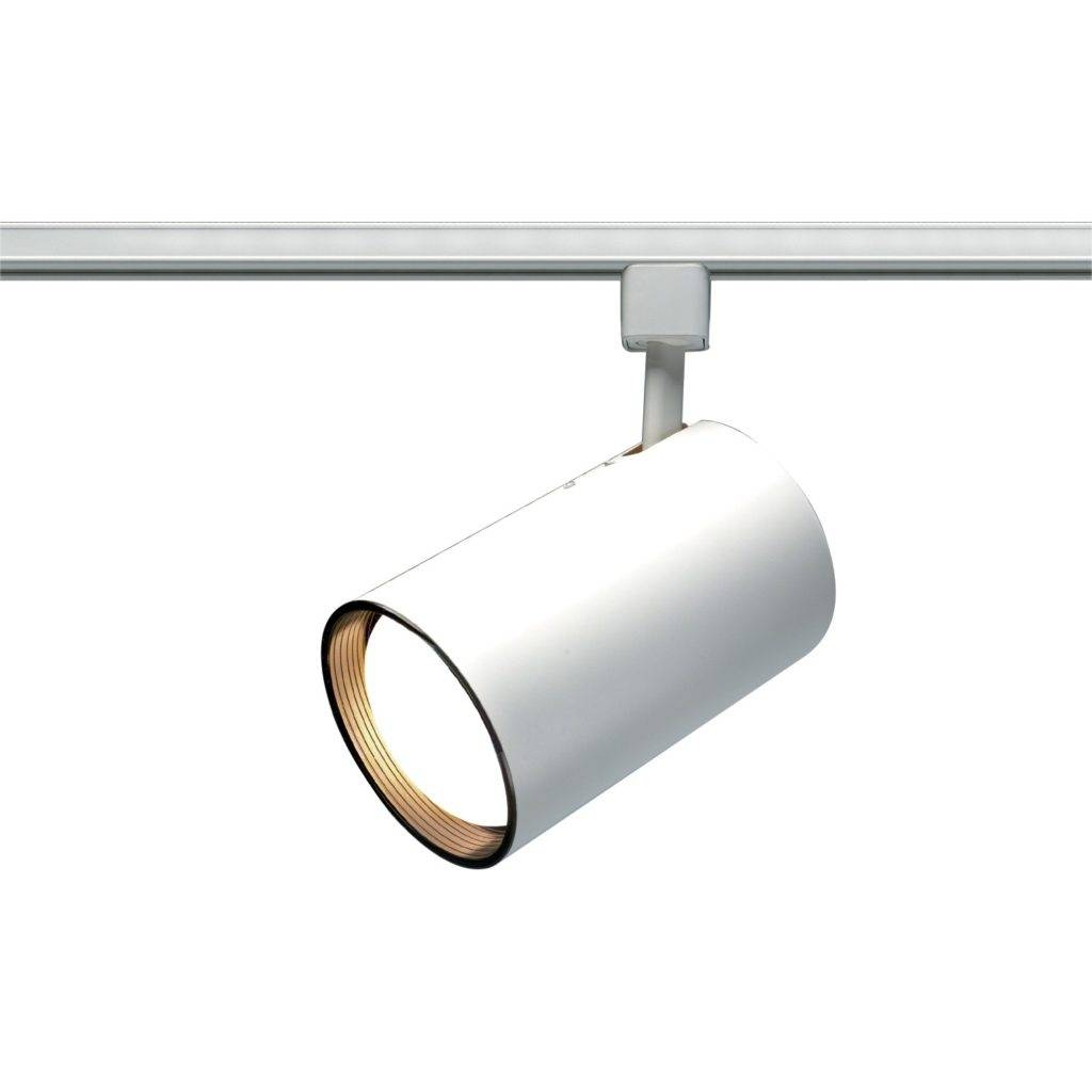 Juno Track Lighting Pendants – Baby Exit Regarding Juno Track Lighting Pendants (Image 10 of 15)