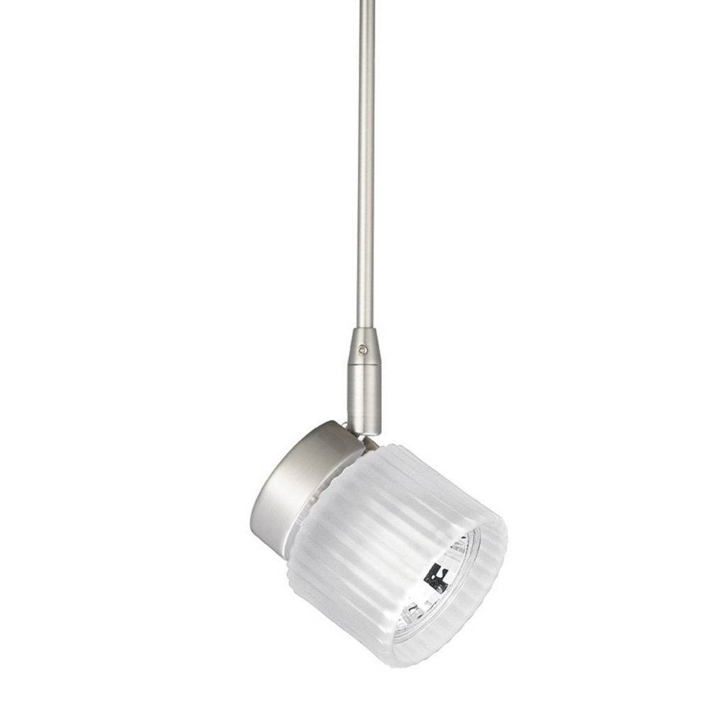 Juno Track Lighting Pendants – Baby Exit Throughout Juno Track Lighting Pendants (Image 11 of 15)