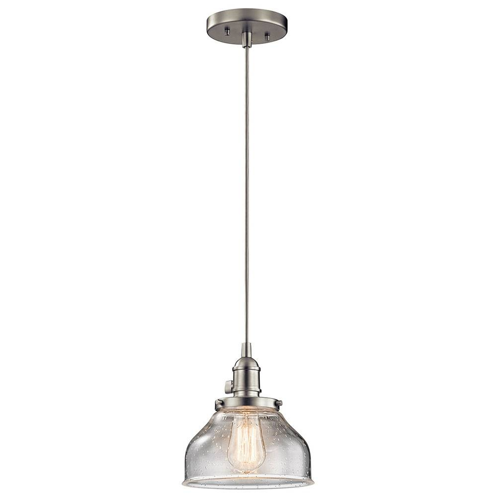 Kichler Pendant Light – Baby Exit Regarding Kichler Pendant Lighting For Kitchen (View 8 of 15)