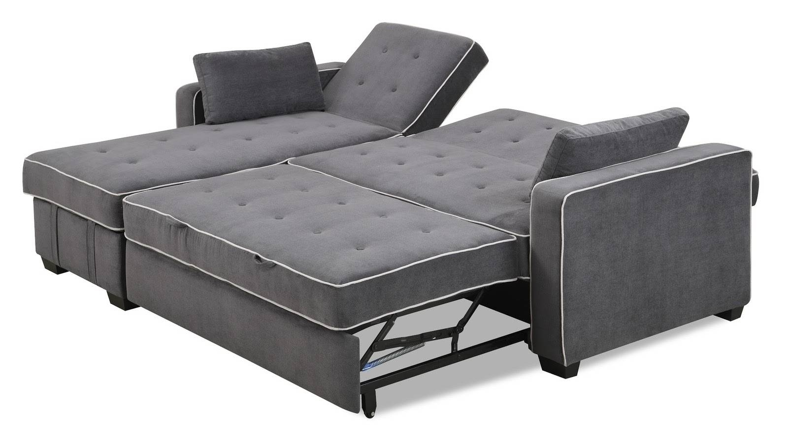 King Size Sofa Bed 25 With King Size Sofa Bed | Jinanhongyu inside King Size Sofa Beds (Image 6 of 15)