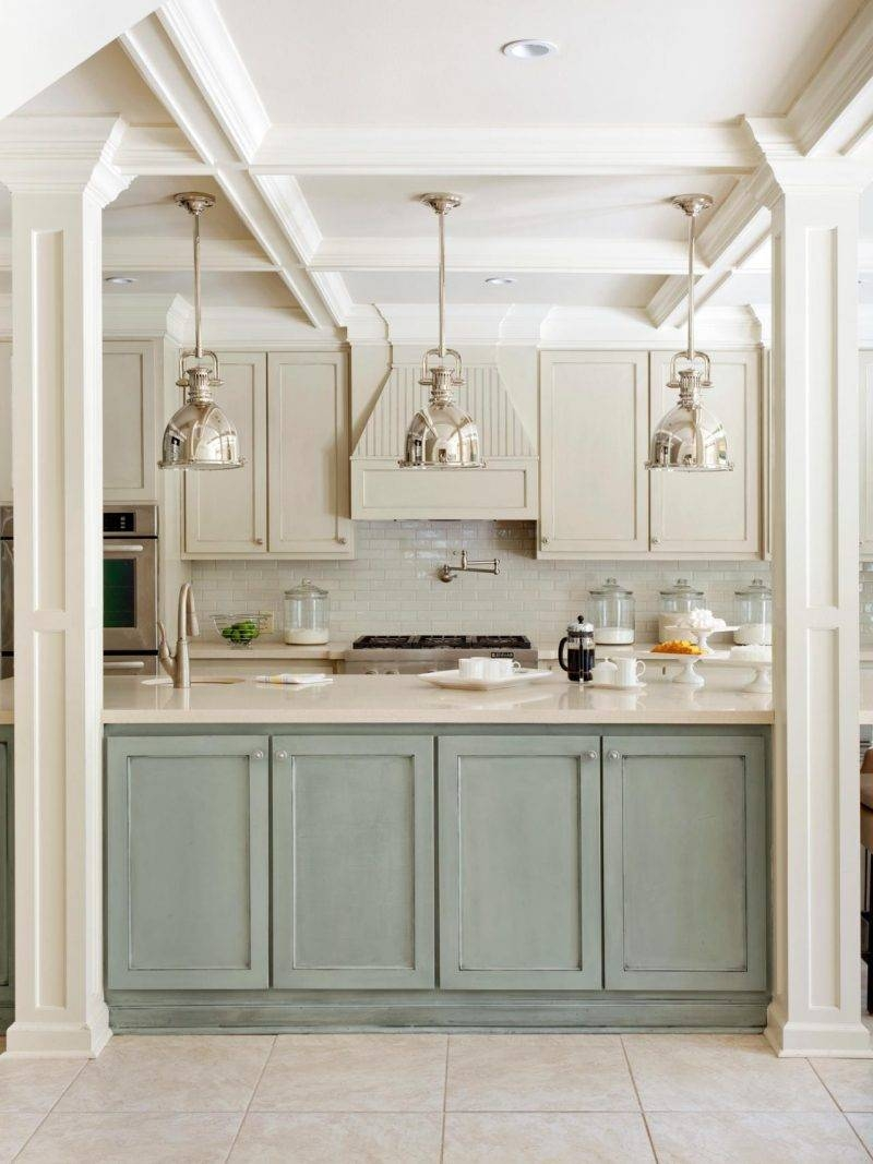 Kitchen Design Ideas: Originaltobi Fairley Industrial Kitchen With Industrial Pendant Lights Fittings (View 11 of 15)