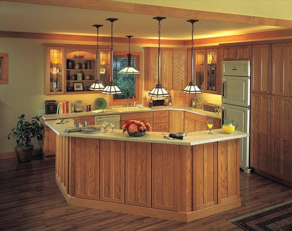 Kitchen Design: Mini Pendant Lights Over Kitchen Island For Low for Mini Pendants For Kitchen Island (Image 7 of 15)