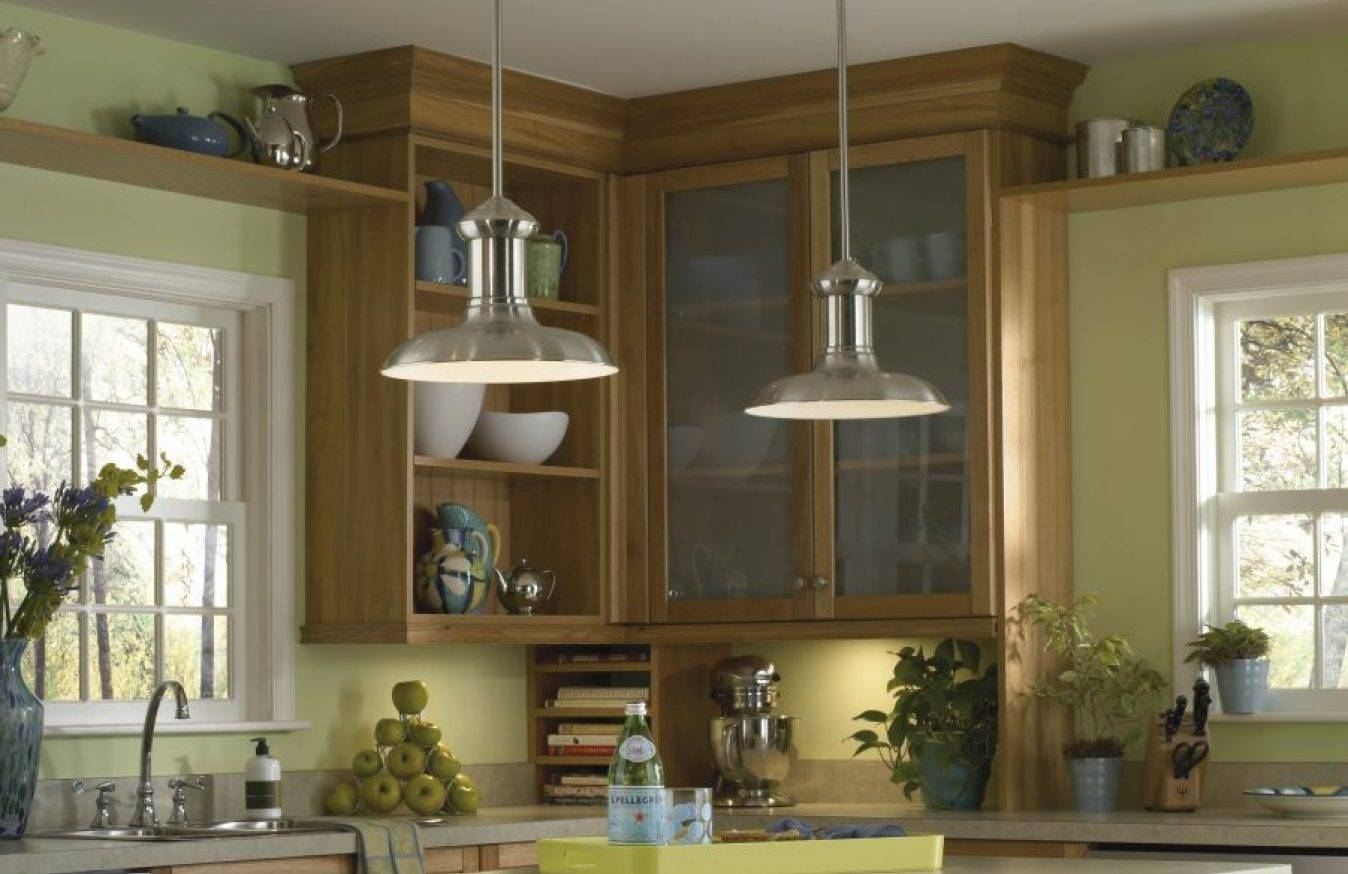 Kitchen : Hanging Kitchen Lights Ravishing Kitchen Pendant for John Lewis Kitchen Pendant Lighting (Image 3 of 15)