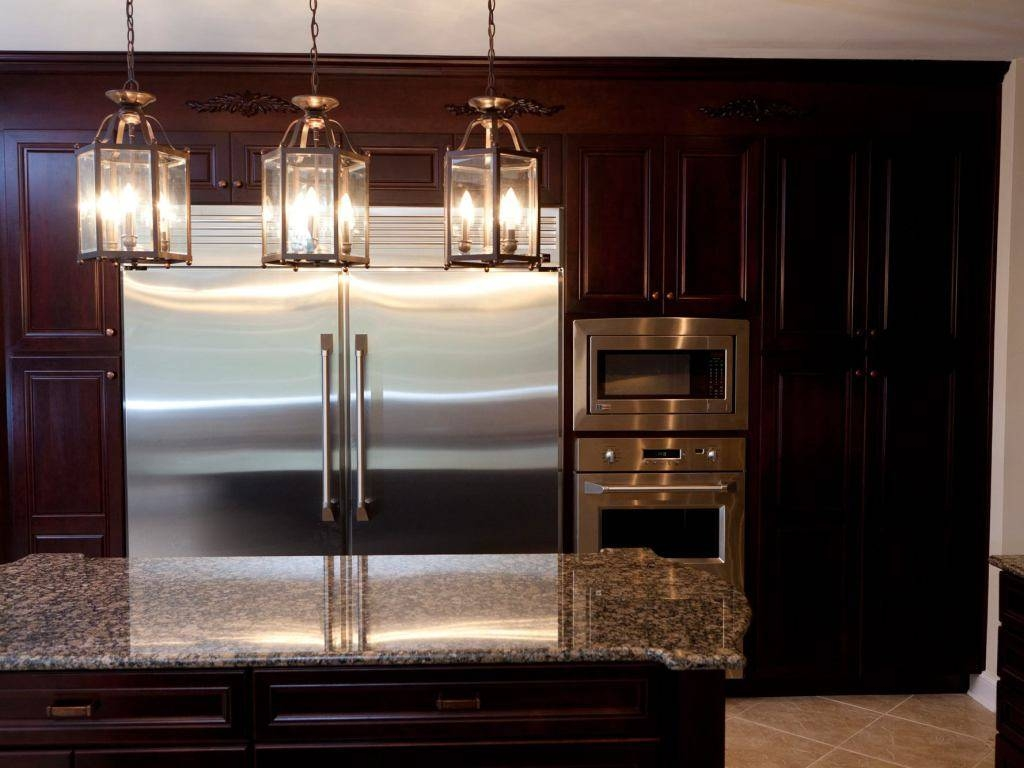 Kitchen : Kitchen Lantern Lights 36 Pendant Lighting Kitchen Regarding Lantern Style Pendant Lighting (View 13 of 15)