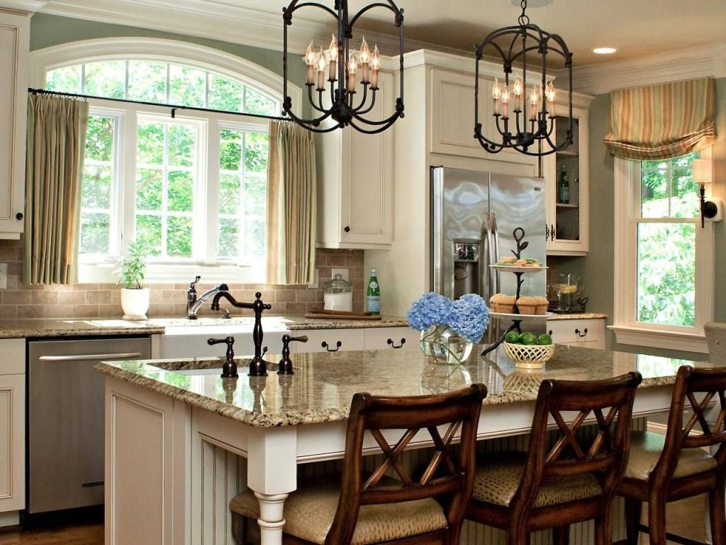 Kitchen : Kitchen Lantern Lights And 33 Contemporary Pendant With Mini Lantern Pendant Lights (View 4 of 15)