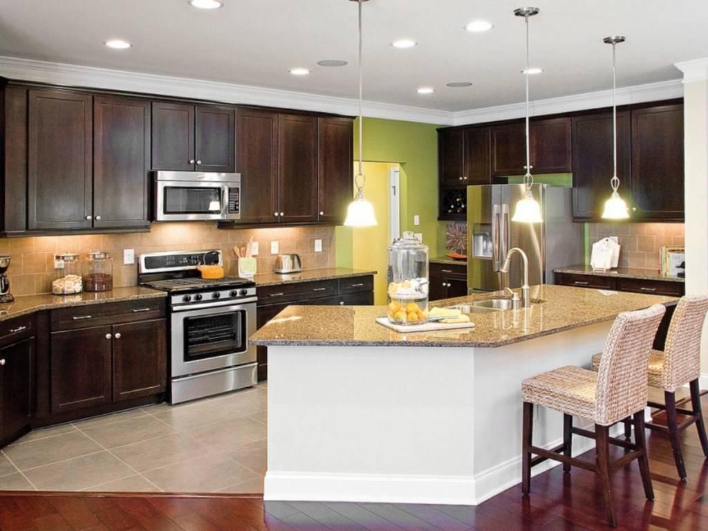 Kitchen : Kitchen Pendant Lighting 49 Creative Pendant Lighting in John Lewis Kitchen Pendant Lighting (Image 4 of 15)