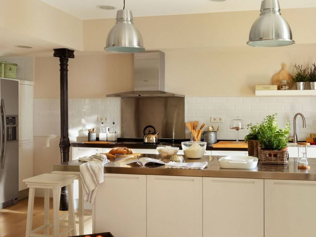 Kitchen : Kitchen Pendant Lighting 49 Creative Pendant Lighting pertaining to John Lewis Kitchen Pendant Lighting (Image 5 of 15)