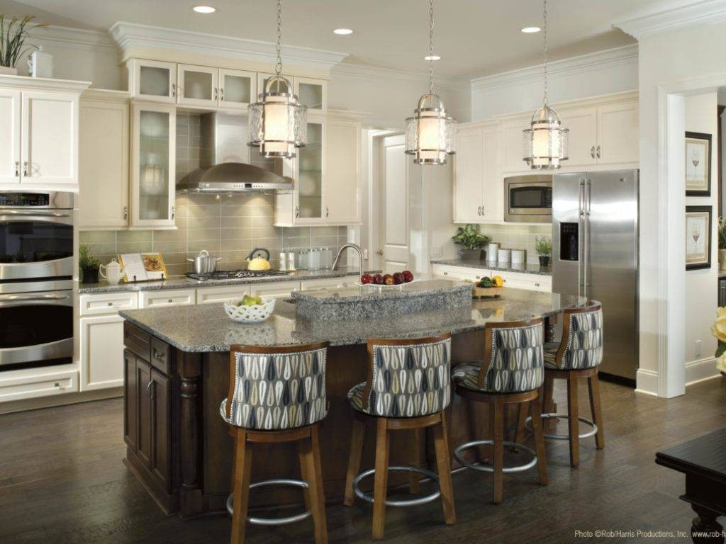 Kitchen : Kitchen Pendant Lighting And 49 Creative Pendant Pertaining To John Lewis Kitchen Pendant Lighting (View 5 of 15)