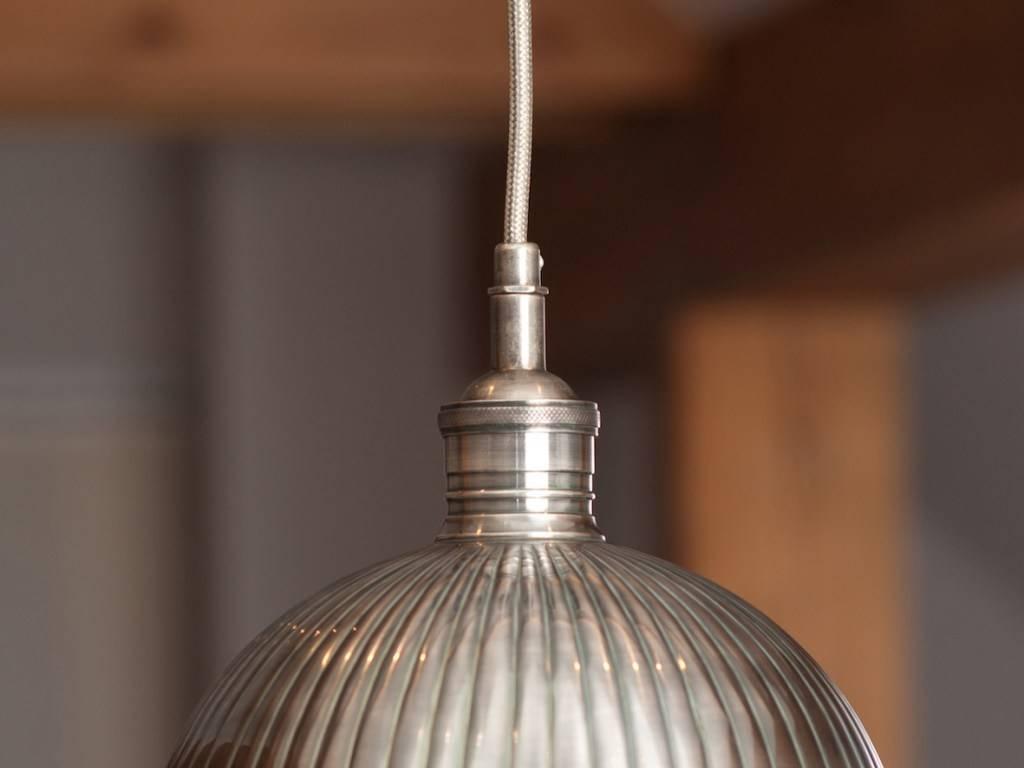 Kitchen : Kitchen Pendant Lights 37 Beautiful Blue Pendant Lights with Sausalito Pendant Lights (Image 5 of 15)