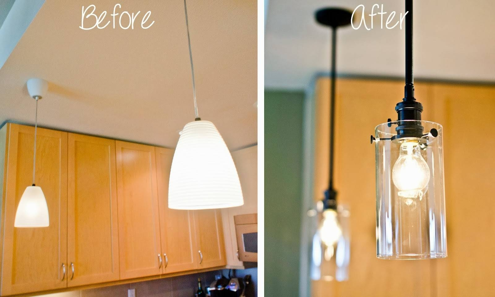 Kitchen Light : Beauteous Mini Pendant Lights For Kitchen Island for Halogen Mini Pendant Lights (Image 9 of 15)
