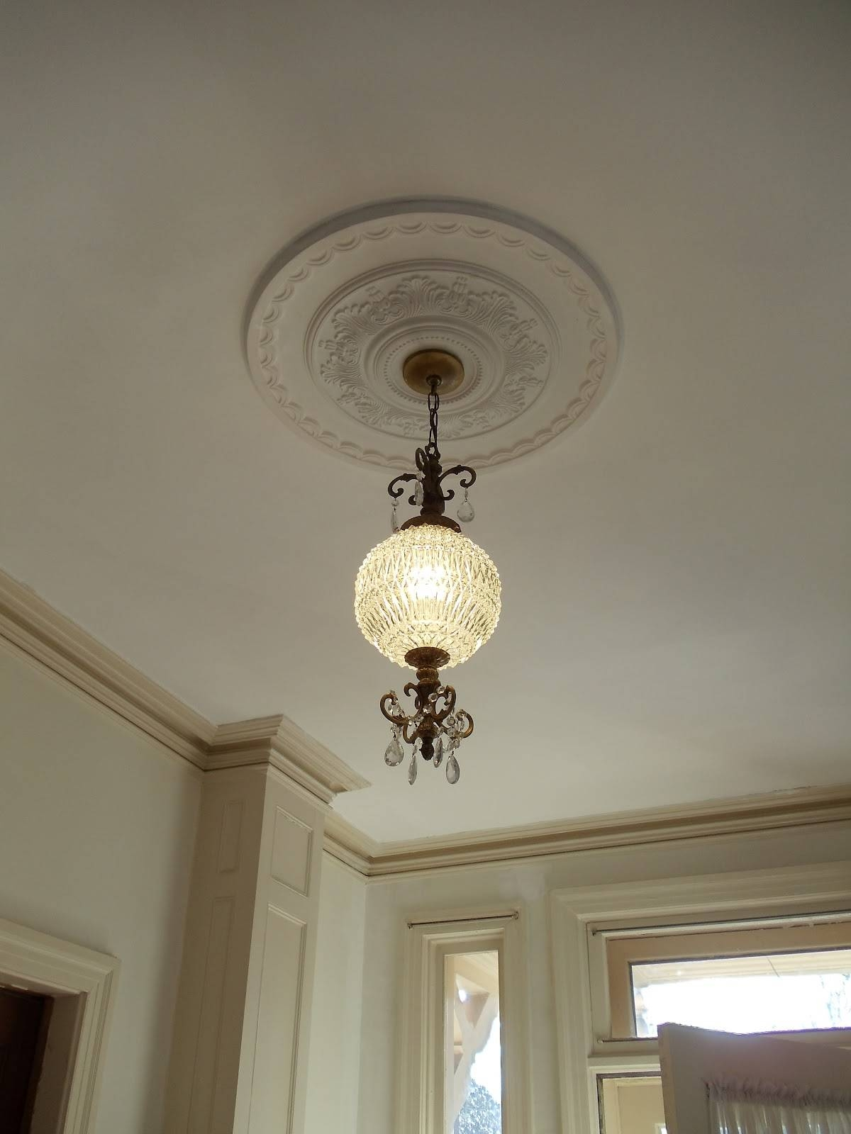 Kitchen Light : Killer Schoolhouse Pendant Light On Chain within Schoolhouse Pendant Lights Canada (Image 5 of 15)
