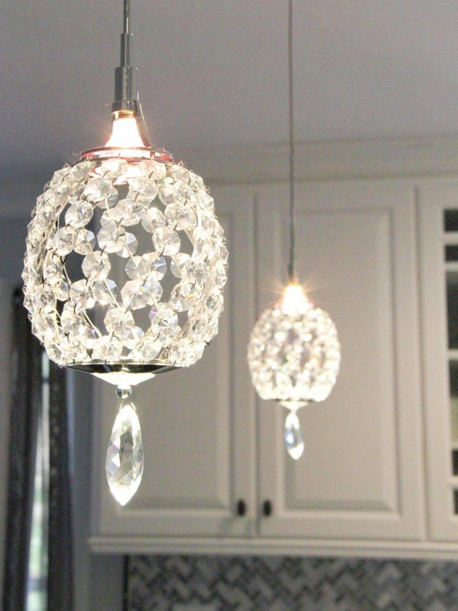 Kitchen Lighting : Kitchen Island Pendant Lighting With Pendant in Traditional Pendant Lights Australia (Image 7 of 15)