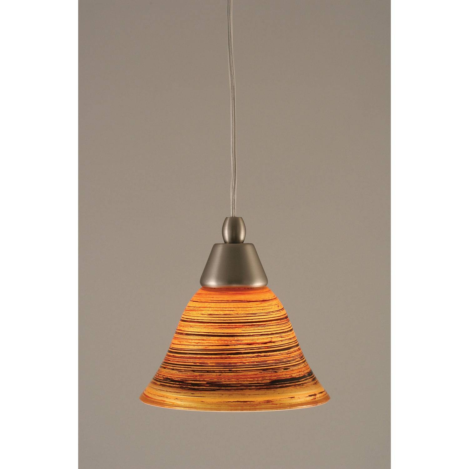 Kitchen Lighting: No Pendant Lights Over Island Butcher Block intended for Pier One Pendant Lights (Image 13 of 15)