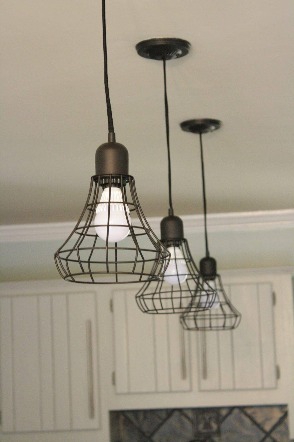 Featured Photo of Pier One Pendant Lights