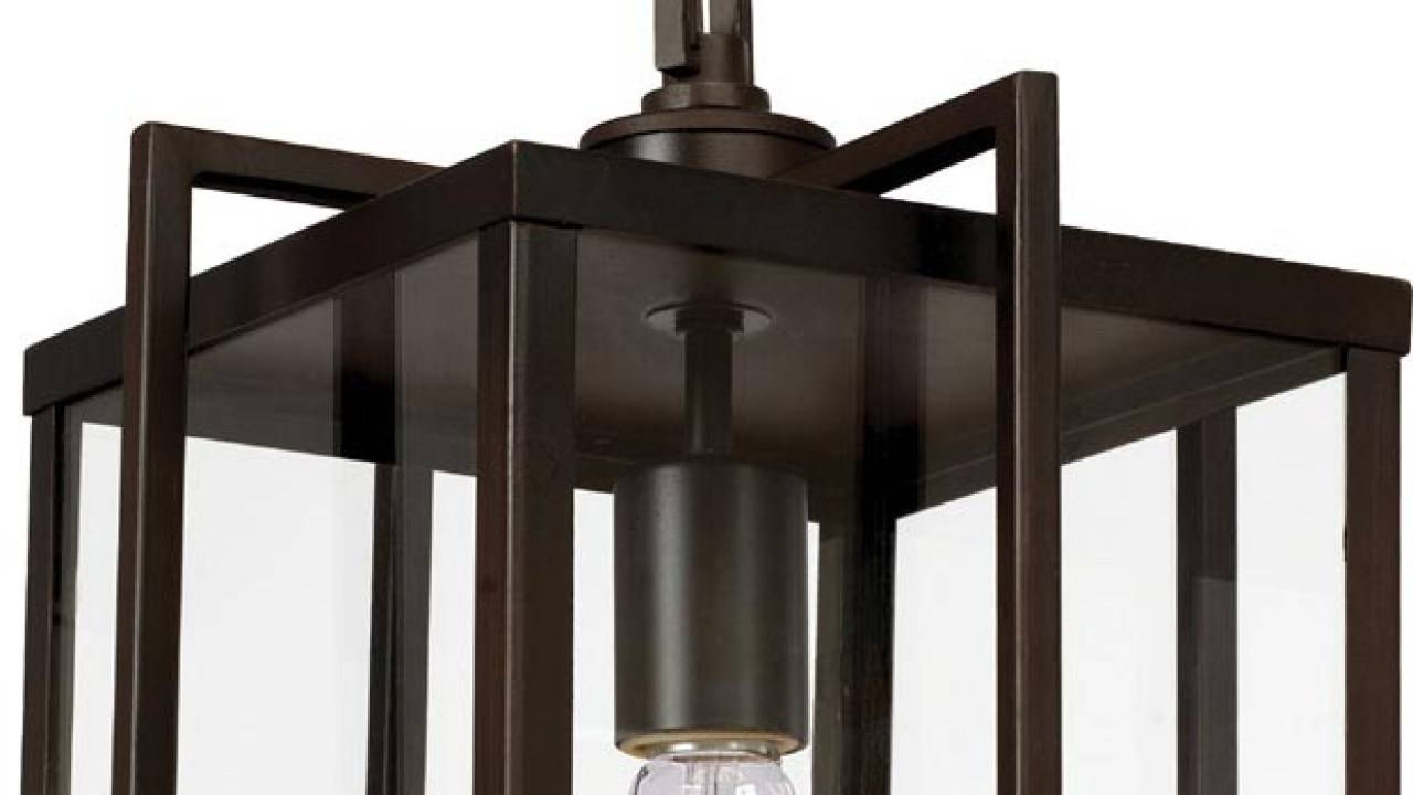 Kitchen : Menards Pendant Light Kit Menards Lighting Indoor pertaining to Patriot Lighting Pendants (Image 7 of 15)