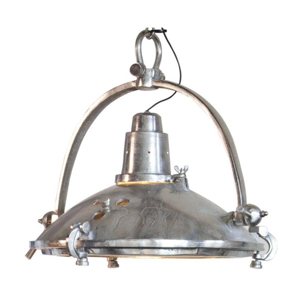 Nautical Light Fixtures Kitchen: 15 Best Collection Of Nautical Pendant Lights For Kitchen