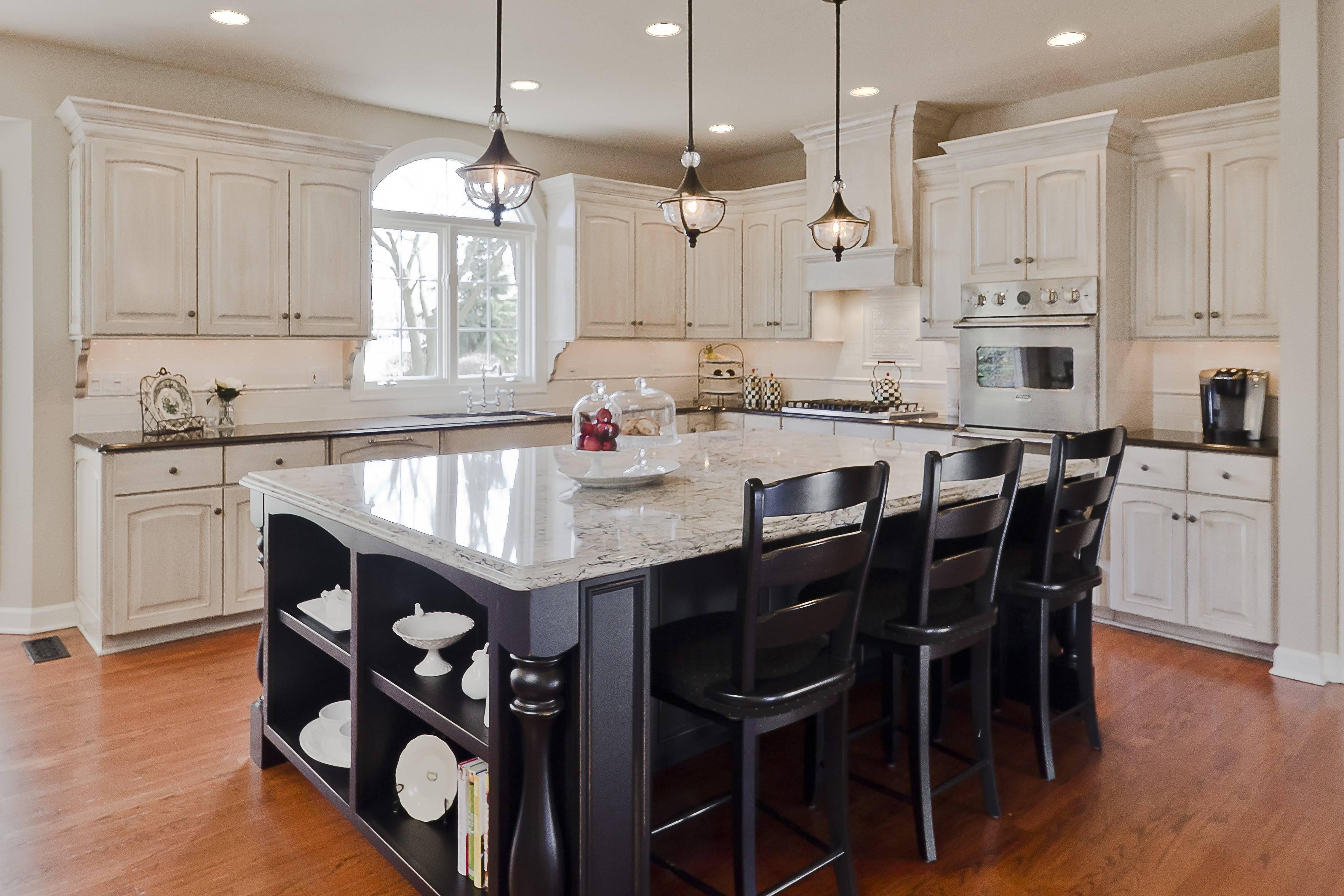 Kitchen Pendant Lighting Fixtures Trends Also Lantern Light For with Mini Lantern Pendant Lights (Image 11 of 15)