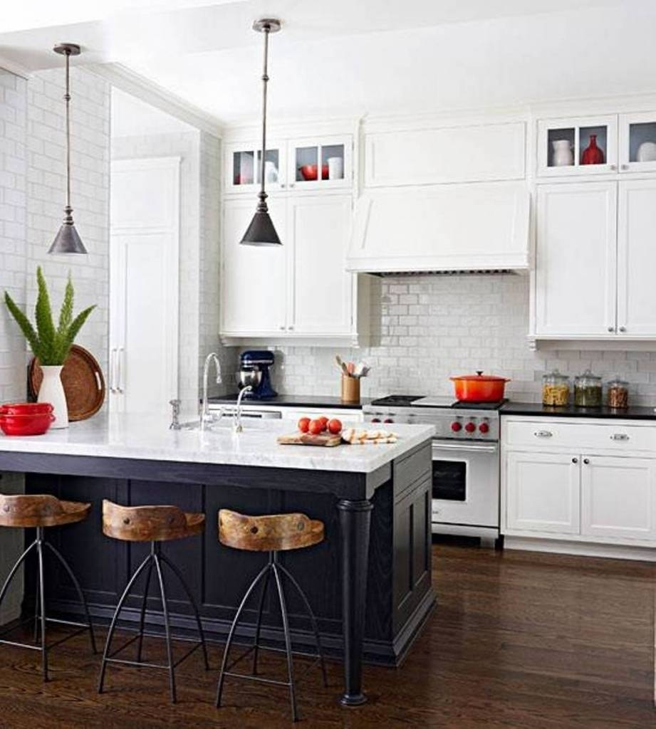 Kitchen : Pendant Lights For Kitchen Small Modern Kitchen 2017 with regard to Ikea Kitchen Pendant Lights (Image 6 of 15)