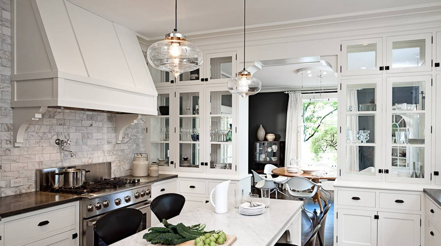 Kitchen : Praiseworthy Tiffany Hanging Kitchen Light Fixtures with John Lewis Kitchen Pendant Lighting (Image 11 of 15)