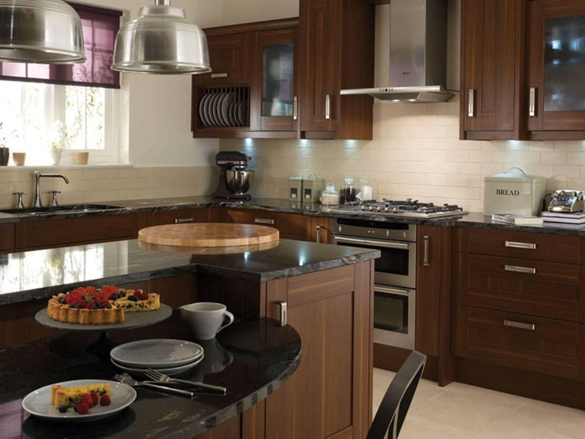 Kitchen : Stunning Kitchen Pendant Lights With Wine Jug Pendant with Wine Jug Pendant Lights (Image 10 of 15)