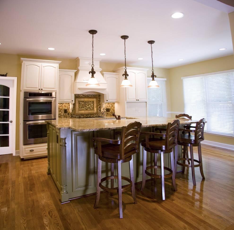 Kitchen Table Light Fixture Ideas Kitchen Design Best Kitchen pertaining to Fleur De Lis Lights Fixtures (Image 8 of 15)
