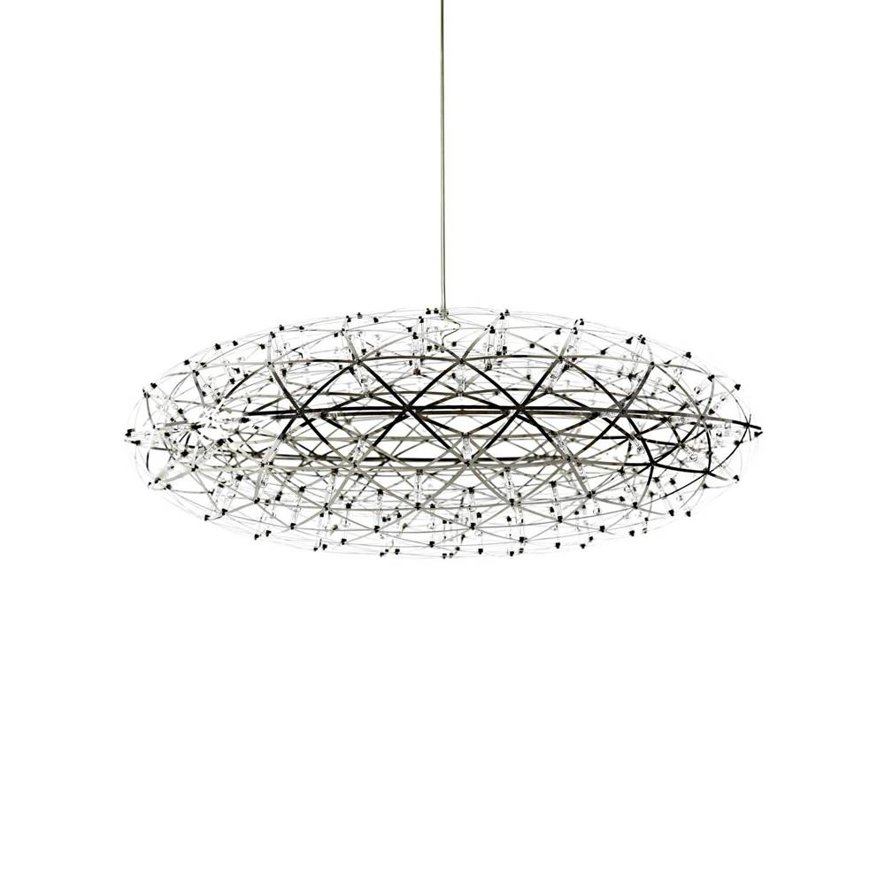 Kiven Lighting - Online Shopping regarding Oval Pendant Lights Fixtures (Image 12 of 15)