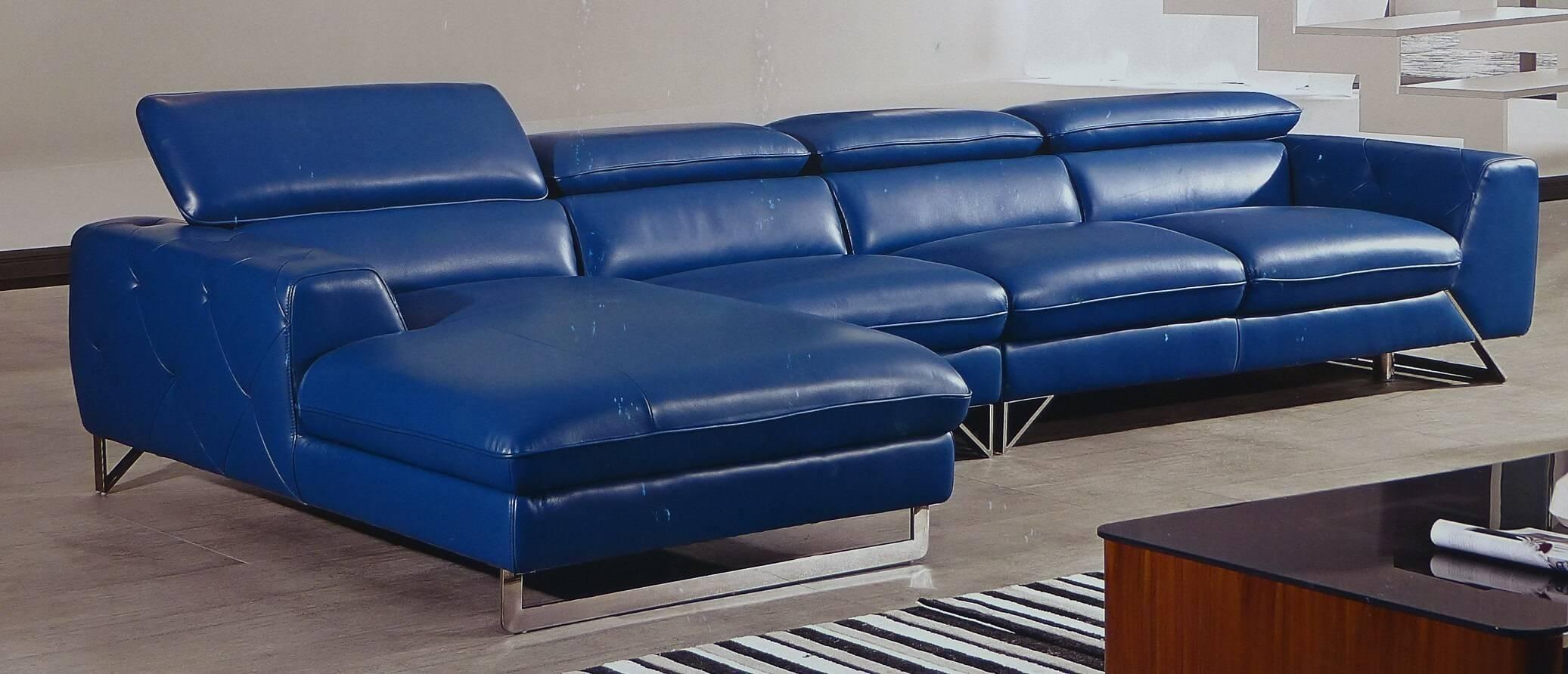 Kmart Sleeper Sofa 85 With Kmart Sleeper Sofa   Jinanhongyu Within Kmart  Sleeper Sofas (Image