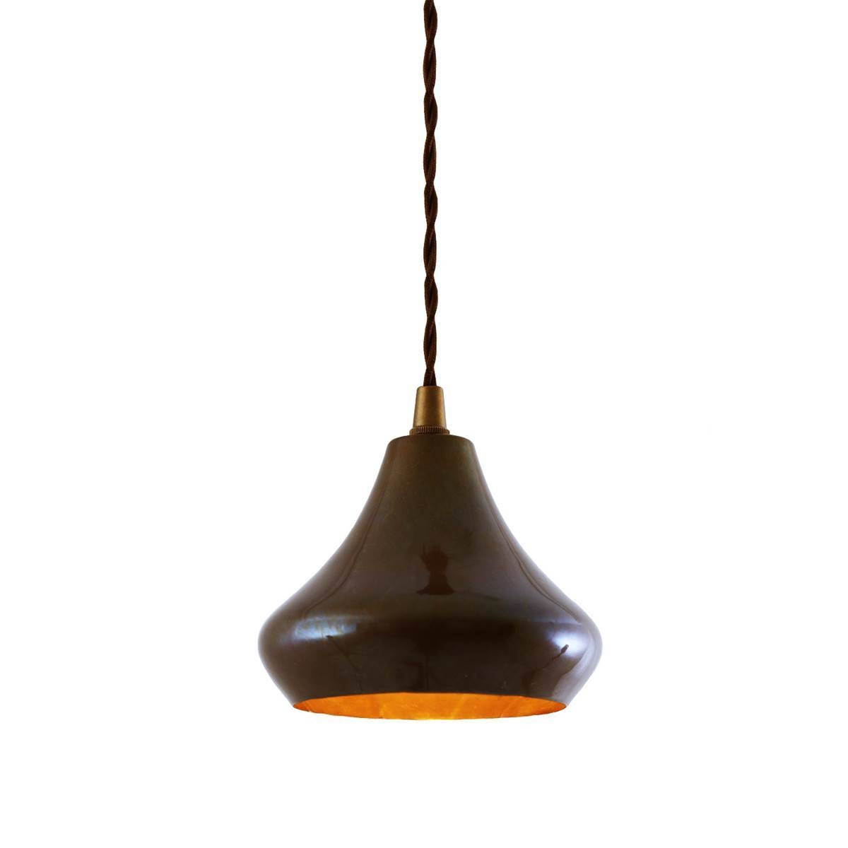 Lamp: Moroccan Pendant Light Fixtures That Will Transform Your regarding Old World Pendant Lighting (Image 3 of 15)